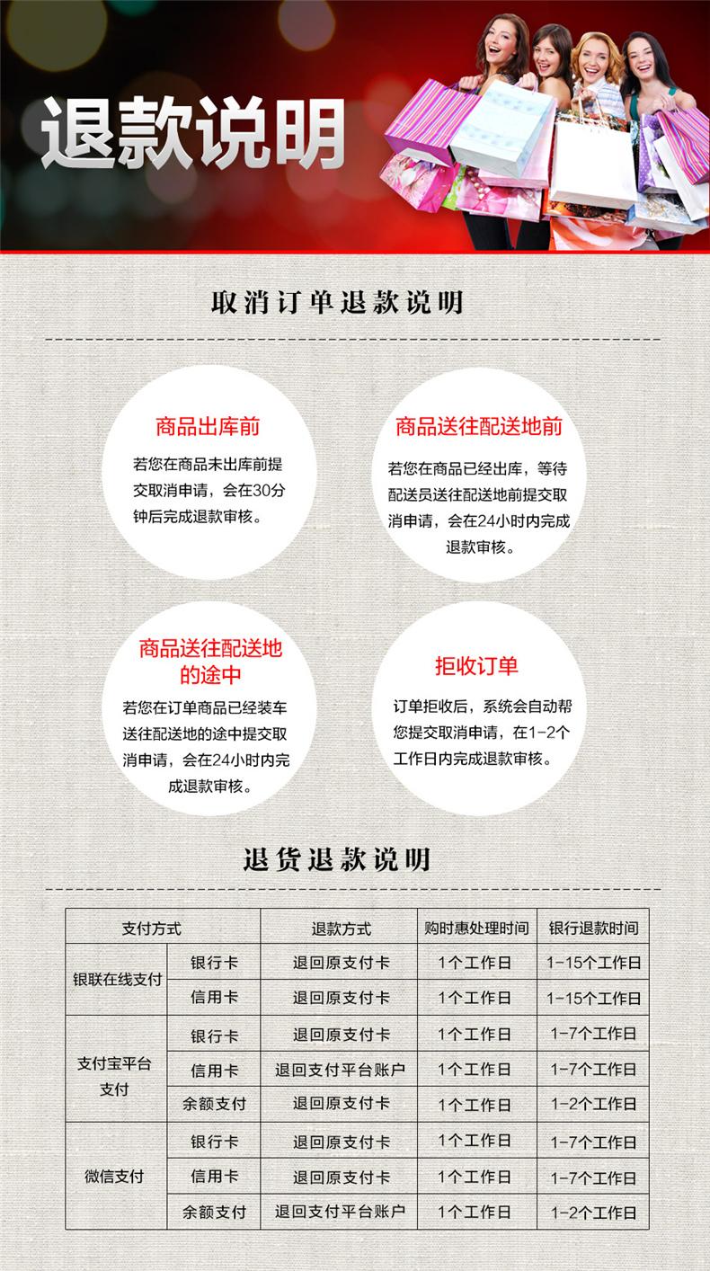 http://www.goushihui168.com/data/upload/mall/article/05168875336630202.jpg
