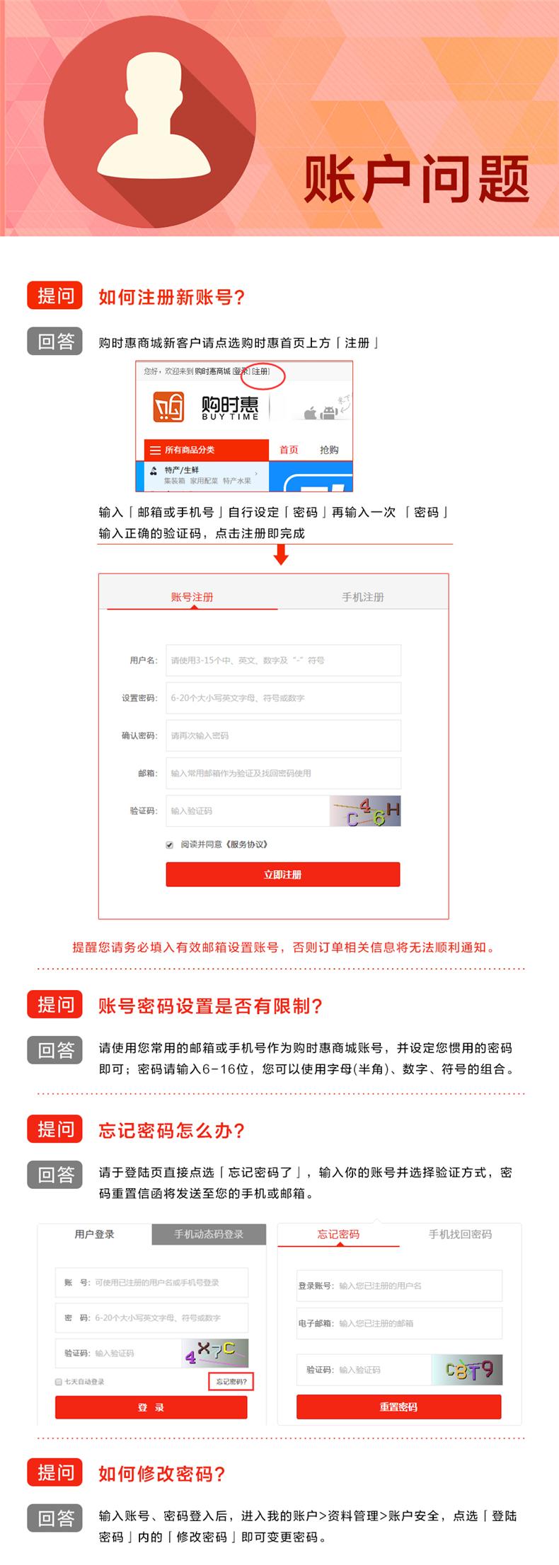 http://www.goushihui168.com/data/upload/mall/article/05168876467515201.jpg